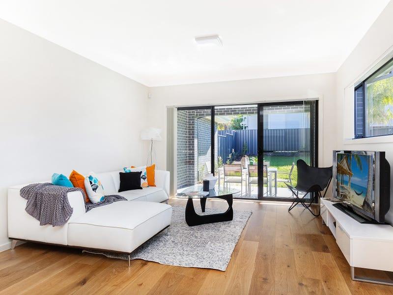 23B Frederick Street, Miranda, NSW 2228