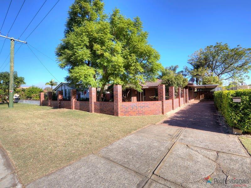44 Magnolia Way, Forrestfield, WA 6058