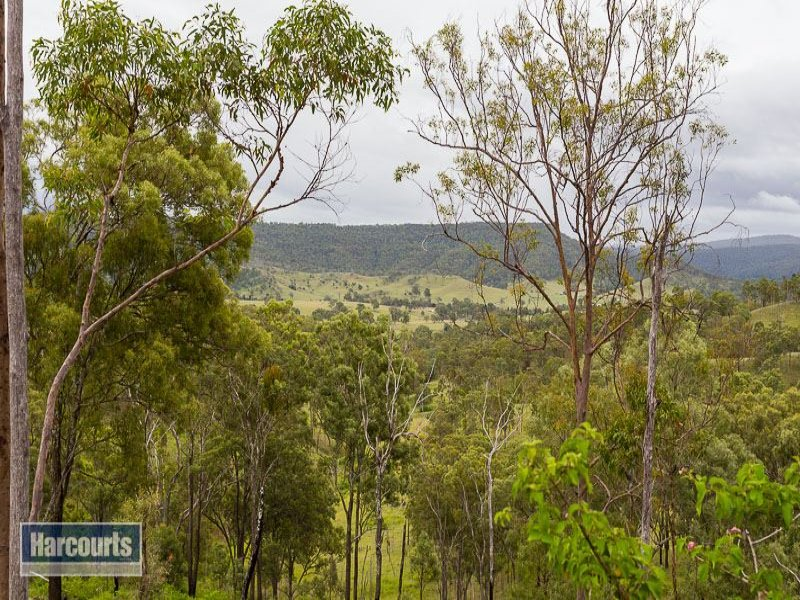 L 2W/89 Black Gully Road, Palen Creek, Qld 4287