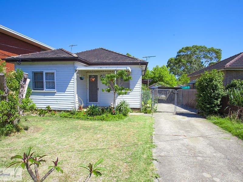 62 Oxford Street, Smithfield, NSW 2164