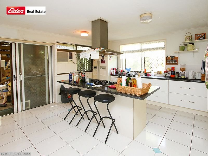 3261 Maryborough Hervey Bay Rd, Nikenbah, Qld 4655