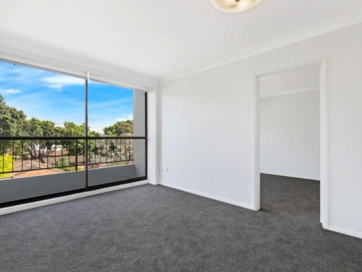 5F/4 Hampden Street, Paddington, NSW 2021