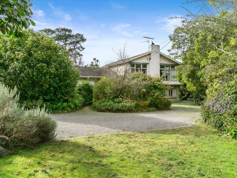 3 Allfrey Court, Mount Eliza, Vic 3930