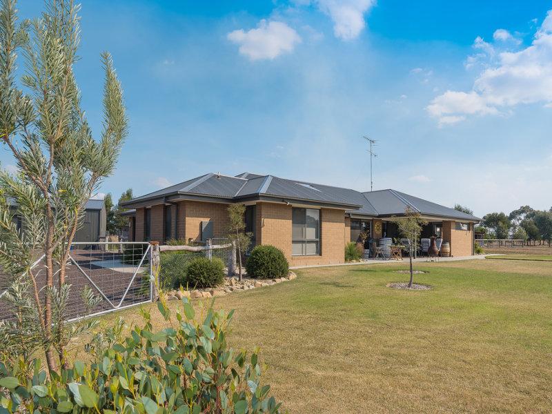 13 Frank Court, Inverleigh, Vic 3321