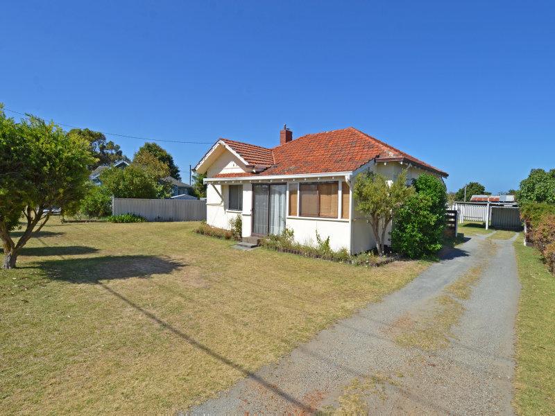 50 Admiral Street, Lockyer, WA 6330