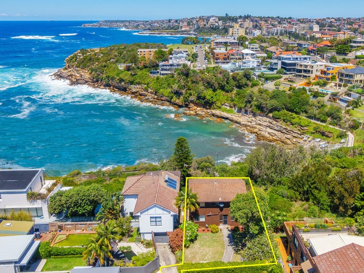 26 Battery Street, Clovelly, NSW 2031