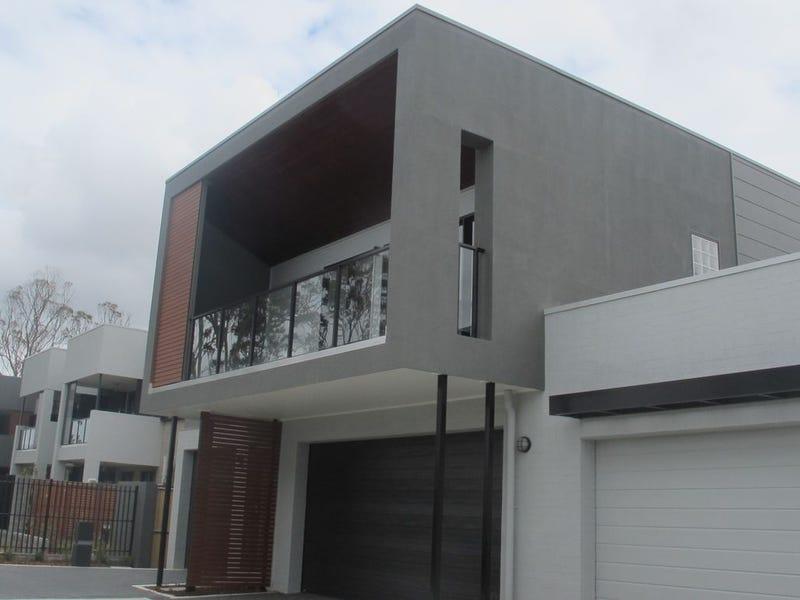 23 Essence Glade, Blacktown, NSW 2148