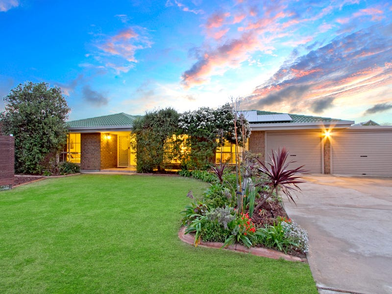 4 Himalaya Drive, North Haven, SA 5018