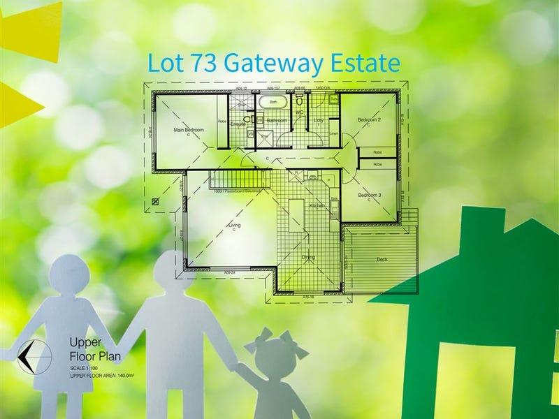 73 & 76 Gateway Estate, Sorell