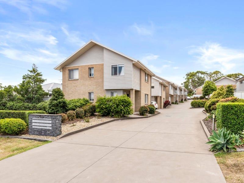 4/154 Dudley Road, Whitebridge, NSW 2290