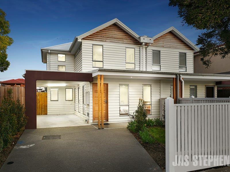 47A Madden Street, Maidstone, Vic 3012