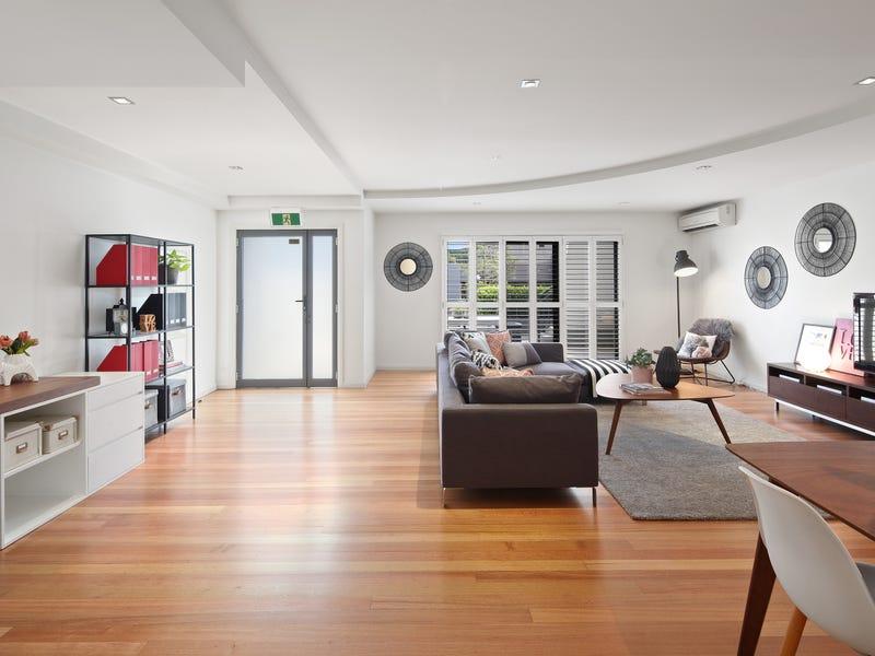80 Justin Street, Lilyfield, NSW 2040