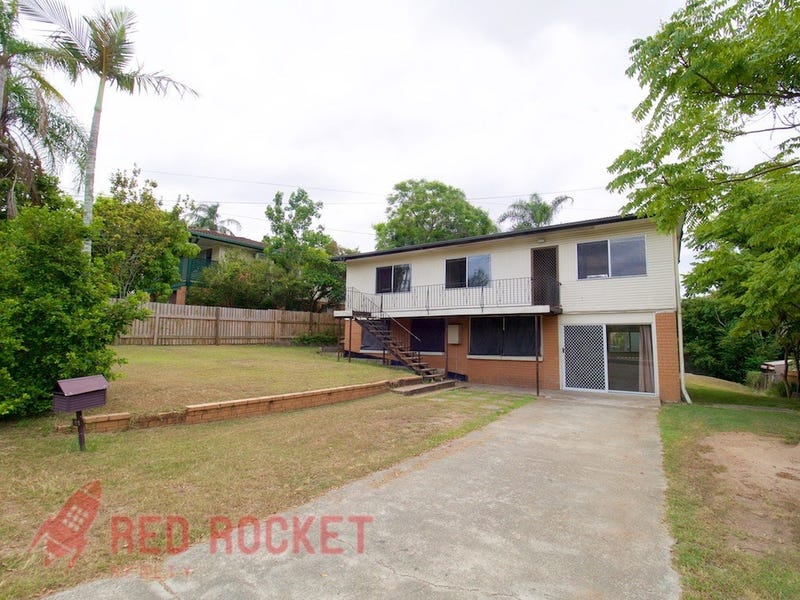 11 Strathdarr Street, Woodridge, Qld 4114