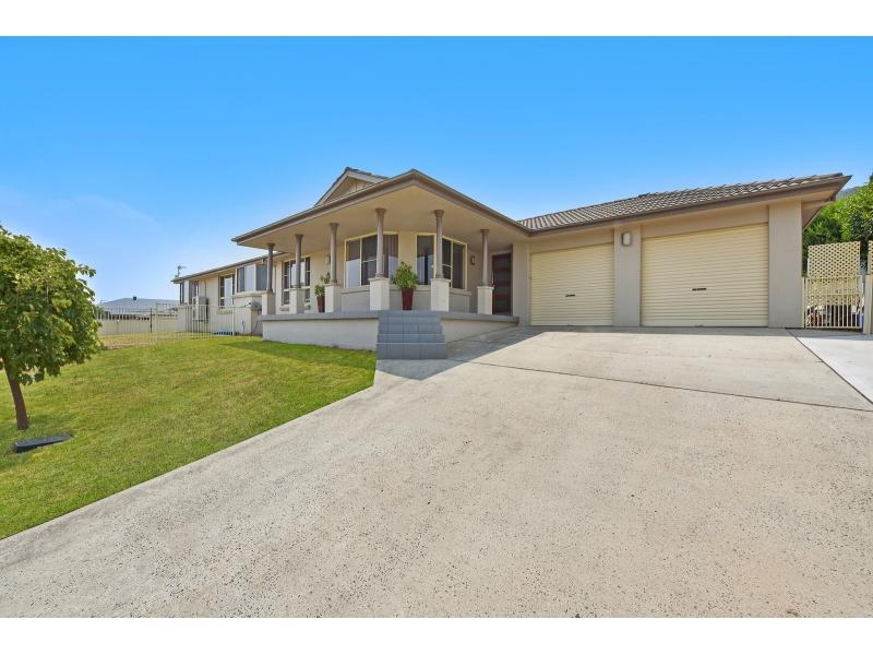 6 Protea Place, South Bowenfels, NSW 2790