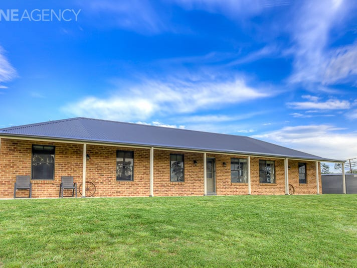 1553 Amaroo Road, Orange, NSW 2800