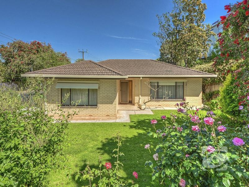 27 Brookvale Road, Windsor Gardens, SA 5087