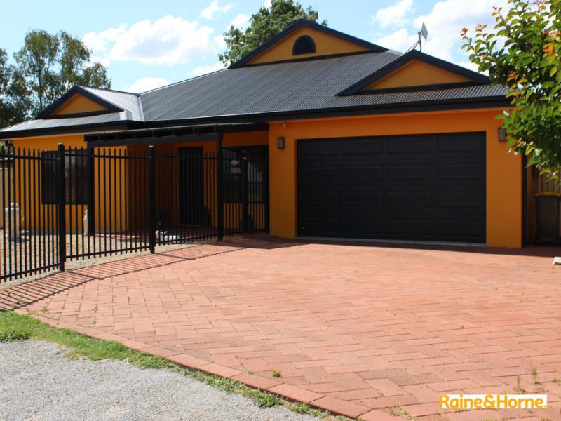 76 Attunga Street, Attunga, NSW 2345