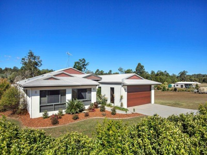 56 Azure Avenue, Banks Pocket, Qld 4570