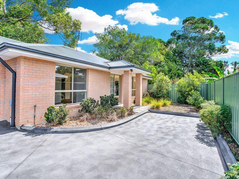11/263-265 Blackwall Road, Woy Woy, NSW 2256