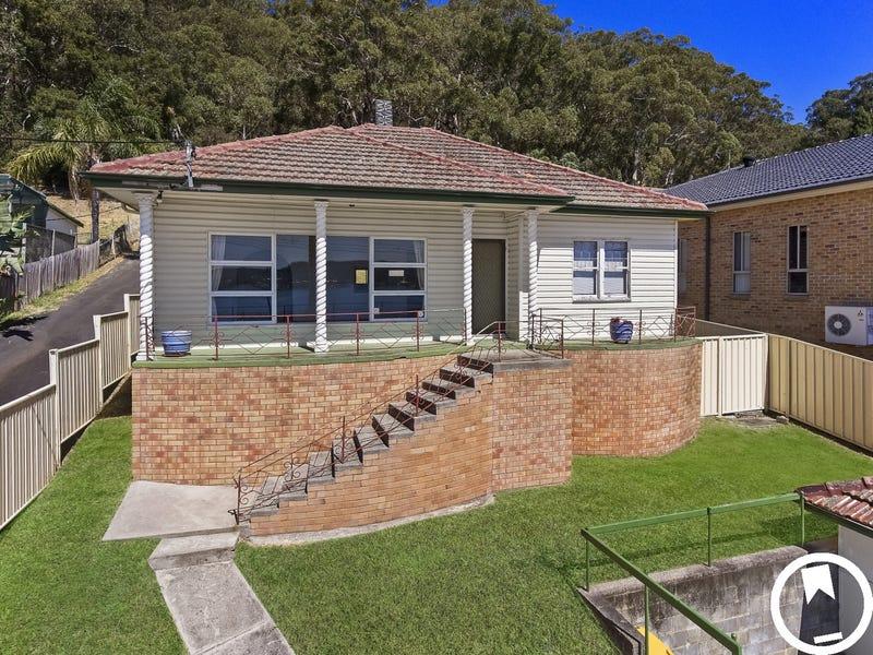 413 Orange Grove Road, Blackwall, NSW 2256