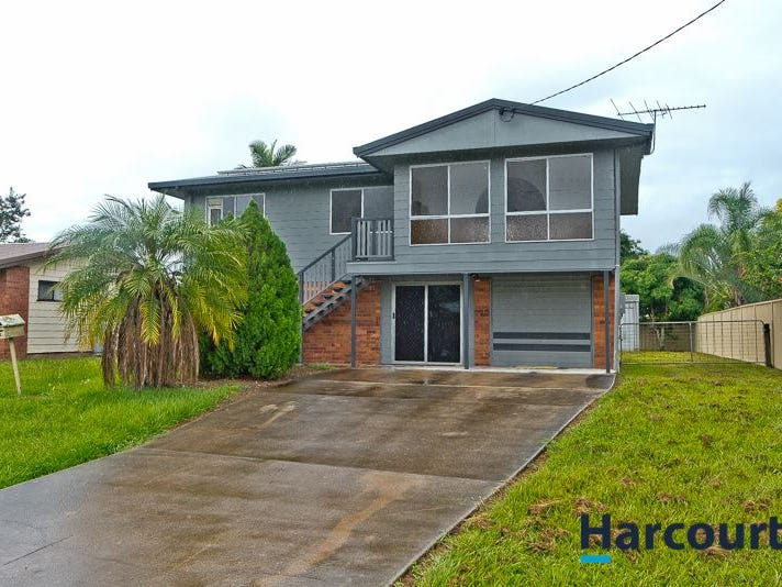 13 Boongaree Avenue, Caboolture South, Qld 4510