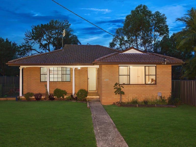 500 The Entrance Road, Bateau Bay, NSW 2261