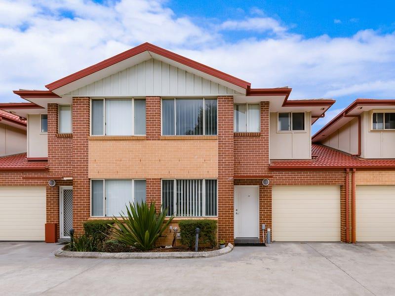 13/221a Waterworth Drive, Mount Annan, NSW 2567