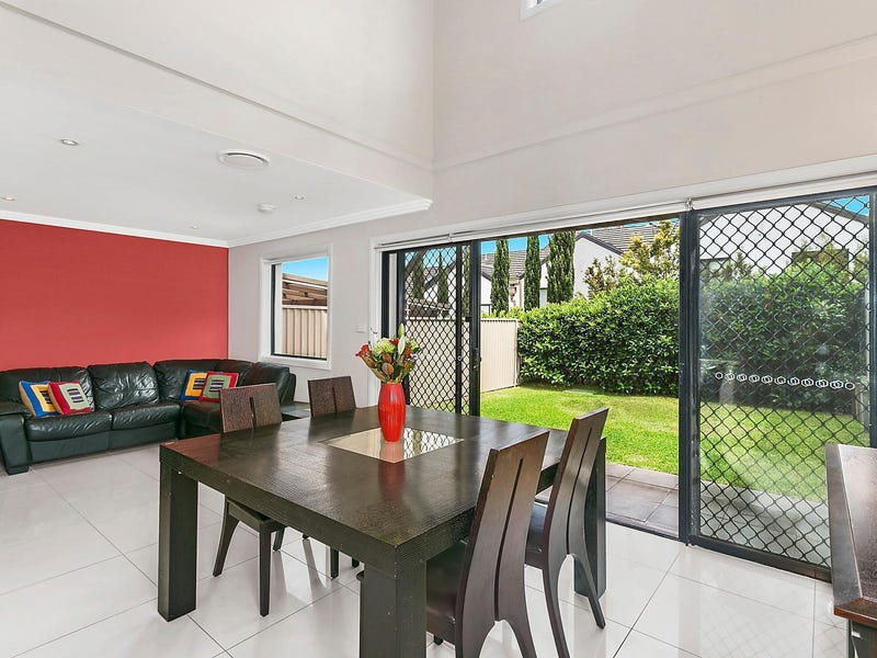 13/375 Old Northern Road, Castle Hill, NSW 2154