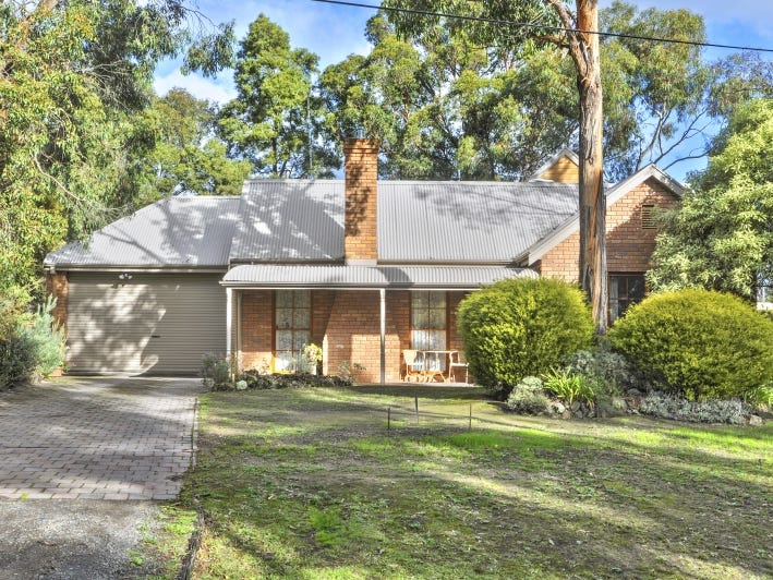 627 Hitchcock Road, Buninyong, Vic 3357