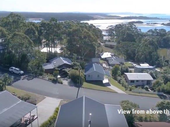 5 Dell Parade, Moruya Heads, NSW 2537