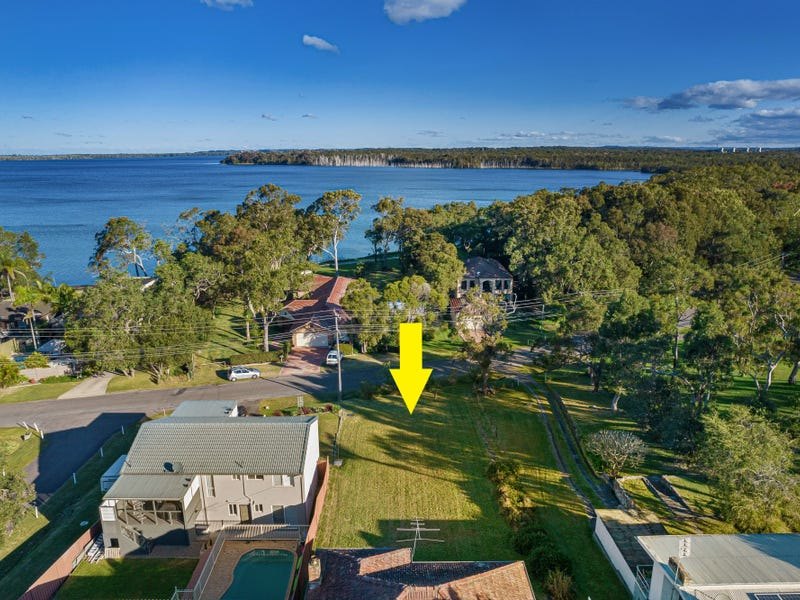 27 Kamilaroo Avenue, Lake Munmorah, NSW 2259