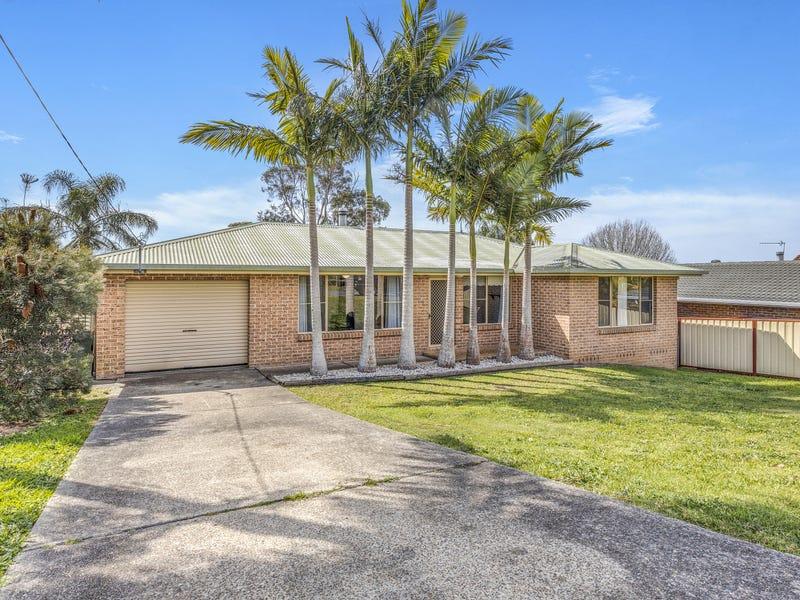 5 Cowarral Circuit, Wauchope, NSW 2446