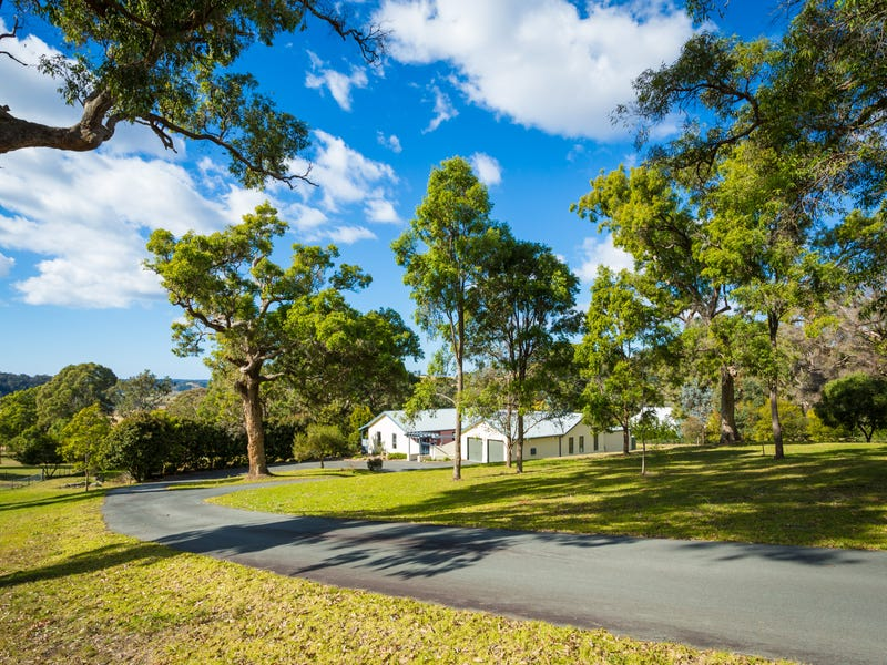 95 Mountview Close, Bega, NSW 2550