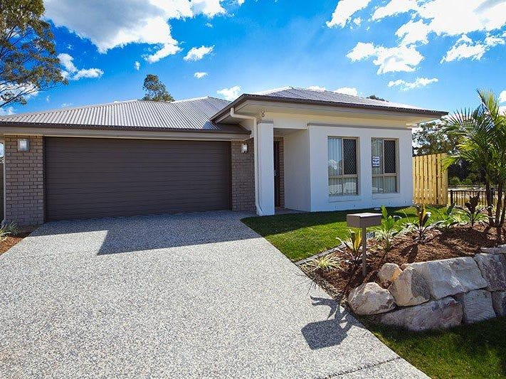16 Conondale, Waterford