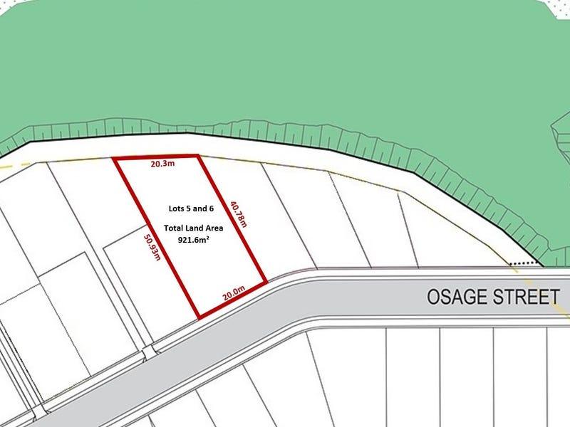 10-12 Osage Street, Horsley, NSW 2530