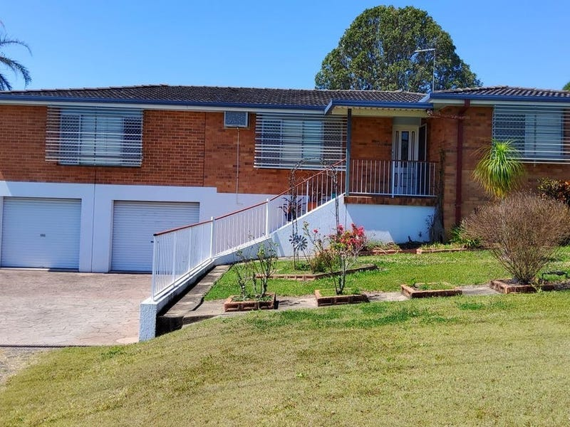 23 WEST ST, Casino, NSW 2470
