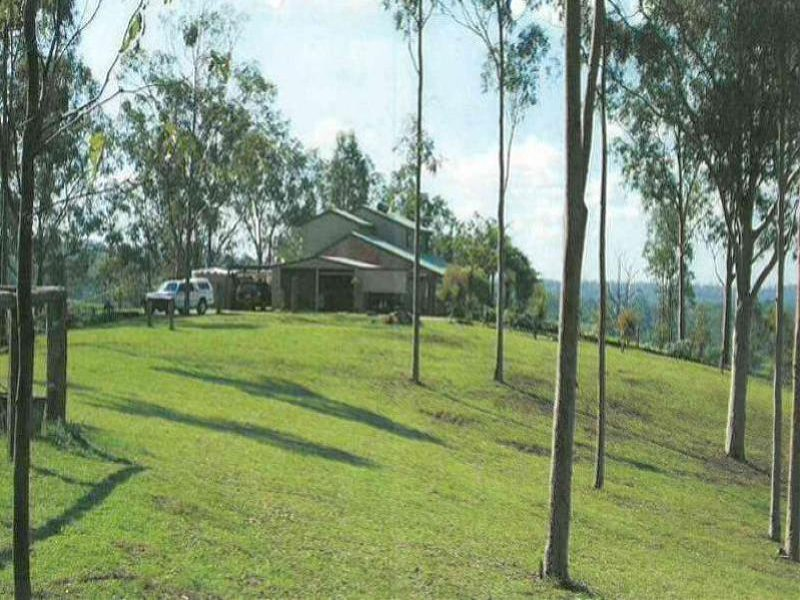 Lots 37 Watsons Road, South Ripley, Qld 4306