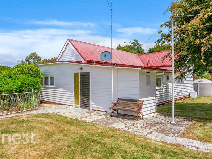 144 Lune River Road, Lune River, Tas 7109