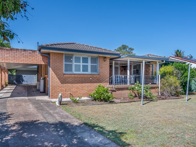 5 Cooreei Place, Dungog, NSW 2420