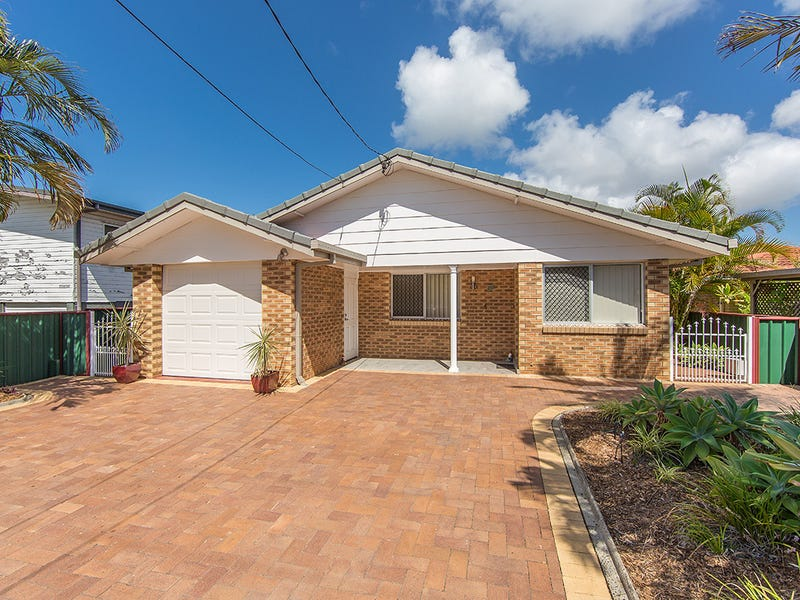 21 MAINE ROAD, Clontarf, Qld 4019