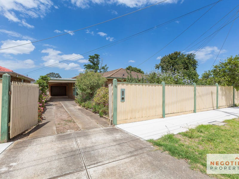 23 Melview Drive, Wyndham Vale, Vic 3024
