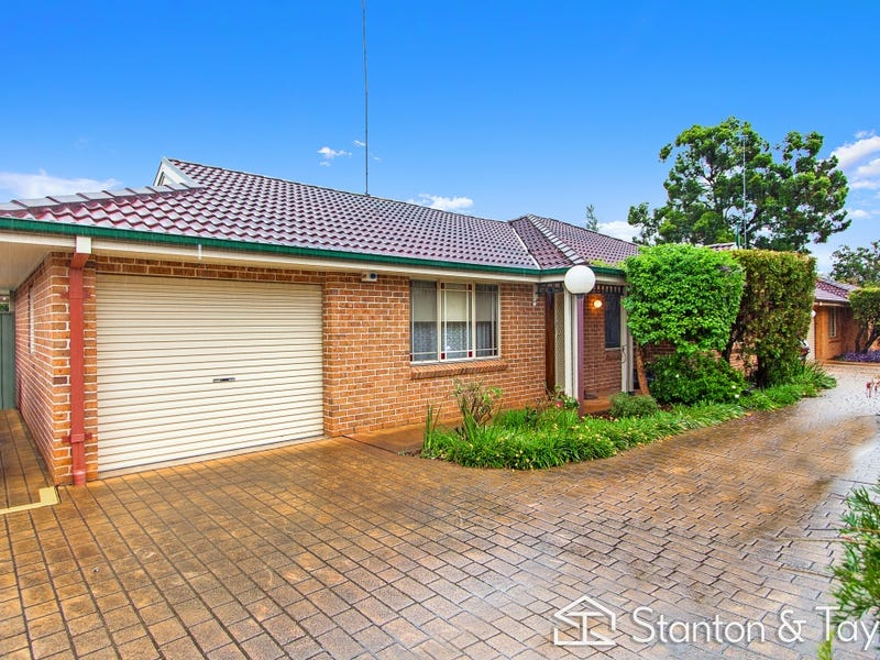 2/132 Derby Street, Penrith, NSW 2750