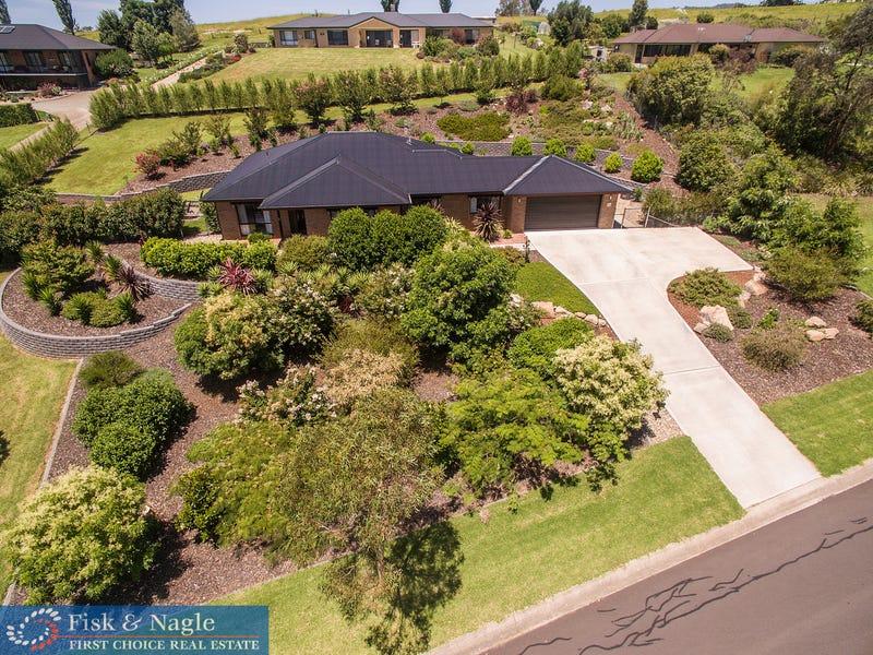41 Glen Mia Drive, Bega, NSW 2550