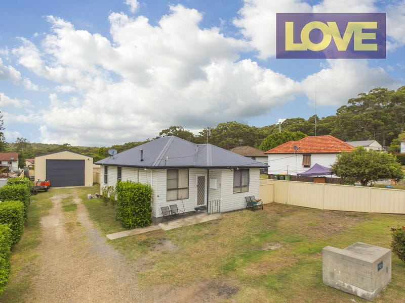 Address available on request, Windale, NSW 2306