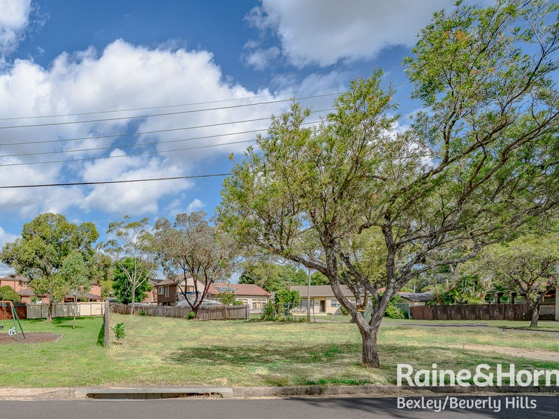 24 Lachlan Street, Revesby, NSW 2212