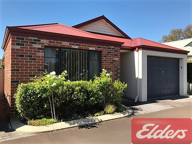 Unit 8/10 Sharp Street, Donnybrook, WA 6239