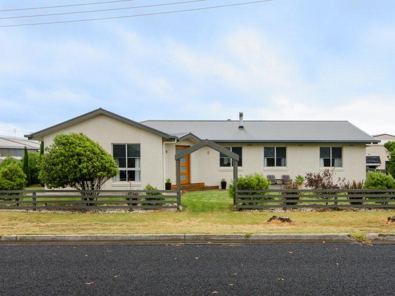 3 George Street, Southend, SA 5280
