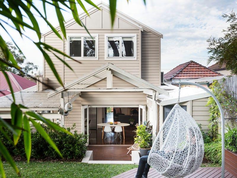 50 Gladstone Street, Lilyfield, NSW 2040
