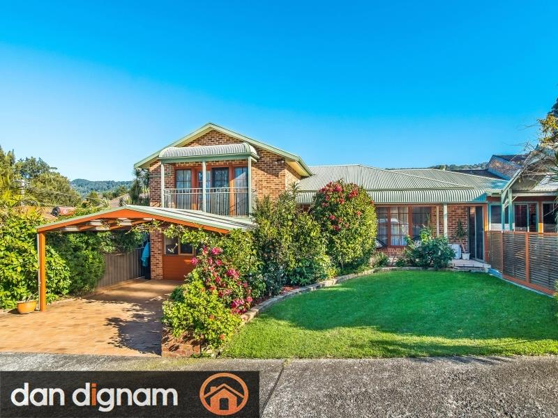 Address available on request, Woonona, NSW 2517