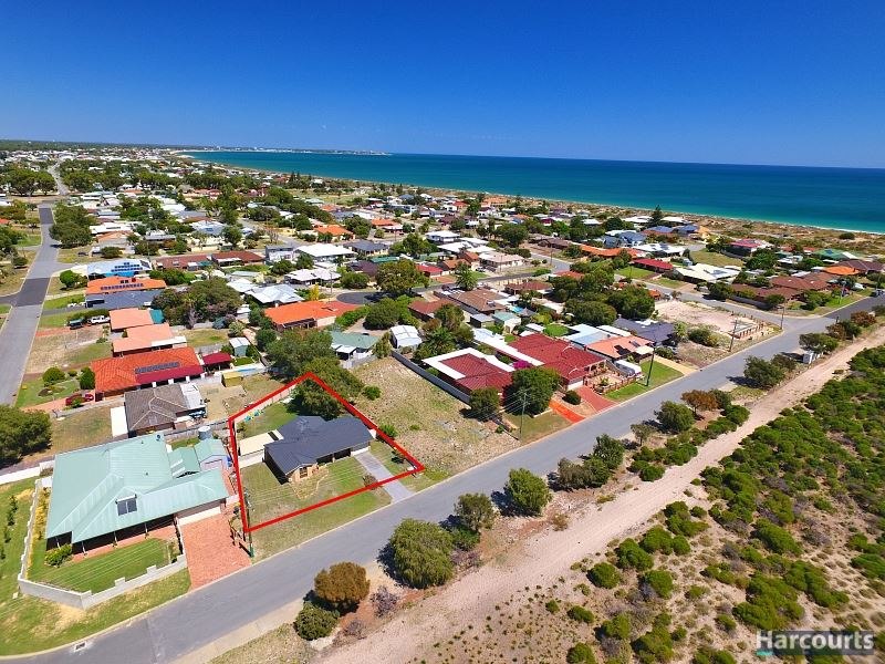 21 Swiftshire Road, Madora Bay, WA 6210